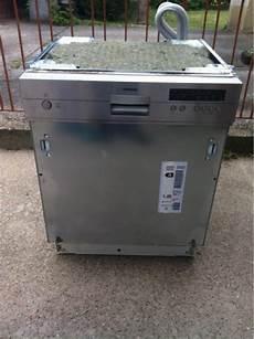 Geschirrspüler Unterbau Dekorfähig - unterbau sp 252 lmaschine dekorf 228 hig k 252 chen kaufen billig