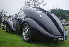 bugatti type 57 atlantic review and pictures bugatti 57sc atlantic 1936 expensive