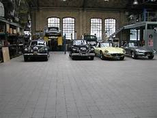 garage berlin garage picture of berlin germany tripadvisor