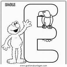 buchstaben 72 gratis malvorlage in alphabet buchstaben
