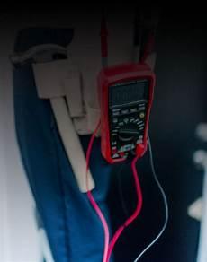 wlan abschirmen schutz vor elektrosmog 5g