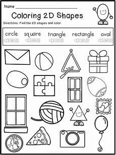 2d shapes worksheets reception 1254 summer review free shapes worksheet kindergarten shapes worksheets kindergarten worksheets