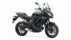 2017 Versys 174 650 Abs Versys 174 Motorcycle By Kawasaki
