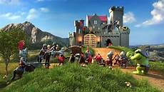 Ausmalbilder Playmobil Ritter Playmobil Ritter 2014 Trailer