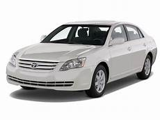 how do cars engines work 2008 toyota avalon interior lighting 2008 toyota avalon reviews research avalon prices specs motortrend