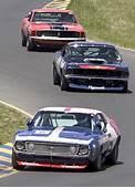 17 Best Images About SCCA/Trans Am/A Sedan Race Cars On