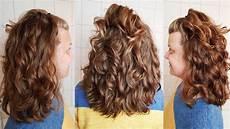 curly methode produkte gesunde und sch 246 ne haare mit der curly methode