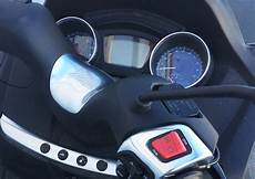 location scooter nantes location piaggio mp3 500 ie nantes easy renter