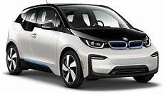 Bmw Elektroauto I3 - top 8 electric car models for 2018 fremont motor company