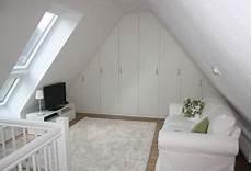 dachbodenausbau ideen kinderzimmer tischerlei wolfgang harms herzich wilkommen in 2019 dachbodenausbau treppe dachboden und
