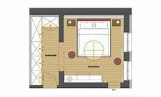 schlafzimmer mit ankleidezimmer grundriss klassisches schlafzimmer innenarchitekt in m 252 nchen