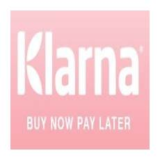 klarna bank klarna bank financial services money savers guide