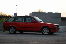 1993 Bmw E30 316i Touring
