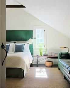 kleines schlafzimmer einrichten beispiele schlafzimmer inspiration speziell f 252 r m 228 nner archzine net