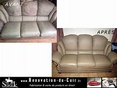 renovation canapé cuir p 194 te r 201 paratrice salon cuir sofolk