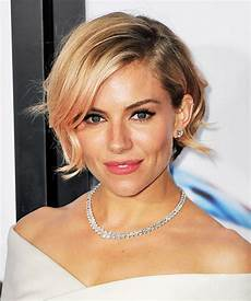 Hairstyles For 50 2018 hairstyles for 50 how to