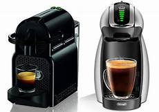 nespresso vs dolce gusto coffeebeingsandthings