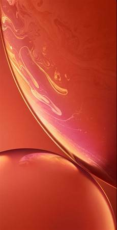 xr wallpaper 4k iphone xs iphone xs max iphone xr wallpapers
