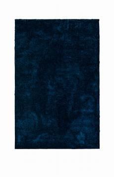 Tapis Bleu Fonc 233 De 90x60po 00362681 Economax
