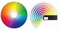 dispersionsfarbe was sie beim kauf bedenken sollten