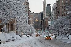 Iphone Wallpaper New York Winter by New York City Winter Wallpaper Wallpapersafari