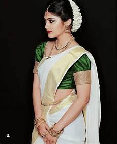 kerala style saree saree designs pin by ayswarya suresh on trendy set saree kerala
