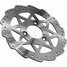 epaisseur disque de frein disque de frein arri 232 re 4mm d 233 paisseur pour quads