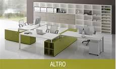 mobili ufficio bologna arredamenti bologna e cucine bologna habita design casa