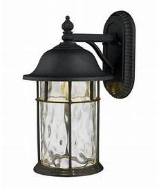 nordlux luxembourg outdoor wall light weathered finish