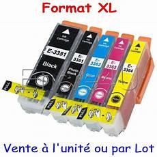 cartouche epson xp530 cartouches d encre compatible epson non oem pour xp 530 xp