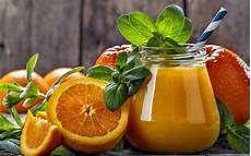 Orangen Frisch Nach Hause - orangen getr 228 nke frisch saft minze 2560x1600 hd