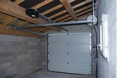 porte de garage sectionnelle 4m porte de garage sectionnelle motoris 233 e riaddollardessables