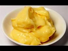 ricetta crema pasticcera veloce ricetta crema pasticcera quella veloce youtube