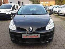 Renault Clio 1 2 16v Tolle Angebote In Renault