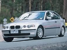 autos review bmw 316i sedan a e46