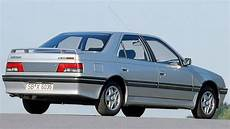 1989 Peugeot 405 Mi16 Wallpapers Hd Images Wsupercars