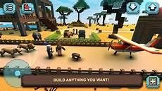 savanna safari craft animals apk download free adventure game for android apkpure com