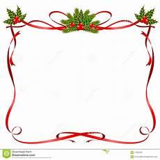 cintas de la navidad adornadas ilustraci 243 n vector