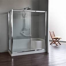box doccia vasca prezzi sostituzione vasca con doccia cabine doccia consigli
