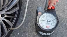 Luftdruck Messen Auto Industriewerkzeuge Ausr 252 Stung
