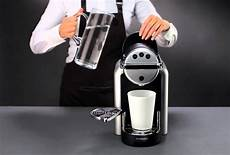 Comment D 233 Tartrer Une Cafeti 232 Re Dolce Gusto