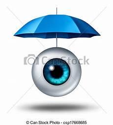 point vision grenoble avis point vision tarif point vision et ses rendez vous en 48