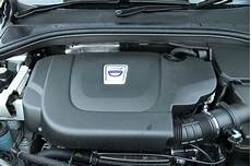 Volvo D5 Motor - volvo xc60 d5 review photos caradvice