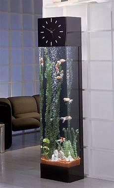 201 Pingl 233 Sur Aquarium Ldeas