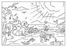 Ausmalbilder Religionsunterricht Grundschule Malvorlage Sch 246 Pfung Avec Images Coloriage Pages 224