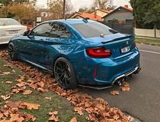 winter beckons bmw m2 cars cars bmw m series bmw cars