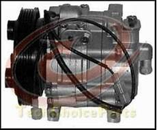electric power steering 1994 mazda mx 3 transmission control 1992 1994 mazda mx 3 air conditioning compressor techchoice parts