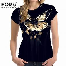 forudesigns tshirts for summer t shirts t