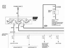turbo timer wiring question evolutionm mitsubishi lancer and lancer evolution community