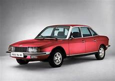 nsu ro 80 the nsu ro 80 turns 50 what was special about one of the